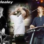 Re Post: A guitarra de Jeff Healey