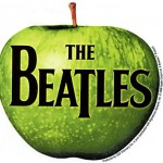 Apple e os Beatles