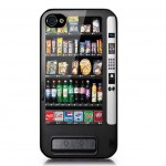 Case Vending Machine iPhone 4S
