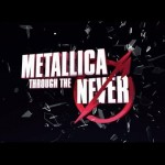 Trailer do filme em 3D do Metallica