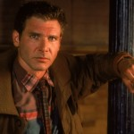 "Harrison Ford na sequência de ""Blade Runner"