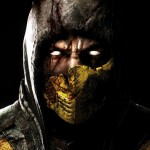 Todos os fatalities do Mortal Kombat X