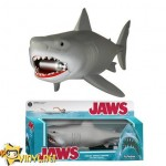 Jaws…
