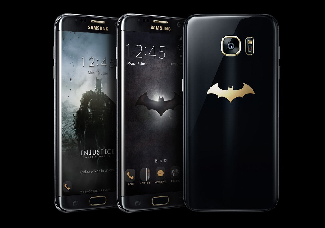 s7-edge-batman