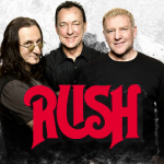 Alex Lifeson anuncia o fim do Rush