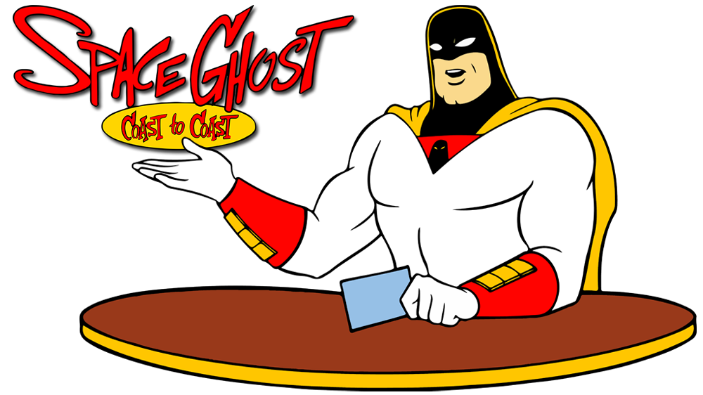 space-ghost-coast-to-coast